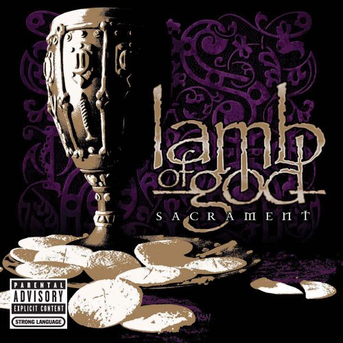 http://image.lyricspond.com/image/l/artist-lamb-of-god/album-sacrament/cd-cover.jpg