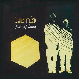 Lamb - Softly (lyrics) - YouTube