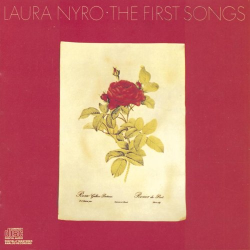 Laura Nyro Lyrics