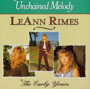 Unchained Melody: The Early Years