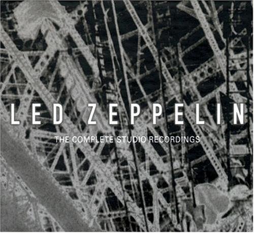Led Zeppelin Lyrics Lyricspond