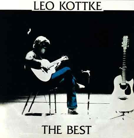 Leo Kottke The Song Of The Swamp Mp3 [8.37 MB] | Phono ...