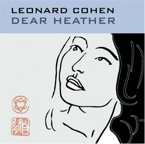 """an analysis of the song closing time by leonard cohen """"he is standing in the doorway with the sun behind him  as for dylan's  comment that cohen's songs at the time were """"like prayers,""""  songs were exit  songs: the prayerful """"if it be your will,"""" and then """"closing time,"""" """"i tried."""