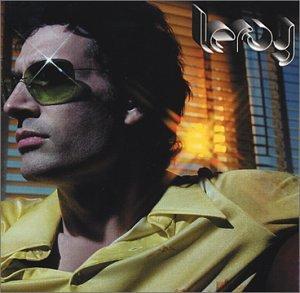 LEROY - GOOD TIME LYRICS - SongLyrics.com