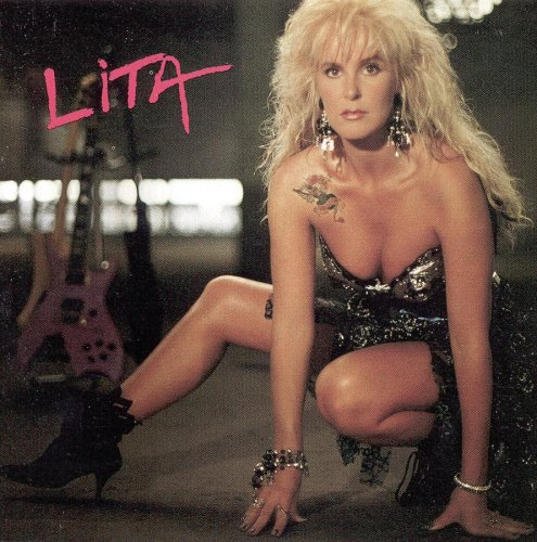 lita ford kiss me deadly lyrics. Cars Review. Best American Auto & Cars Review