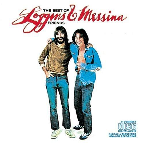 Good Mother Son Dance Songs: Loggins & Messina Lyrics