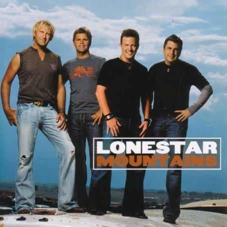 Lonestar mr mom lyrics - 2 7