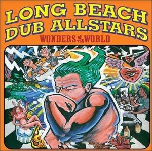 Long Beach Dub Allstars New Album