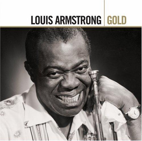 Louis Armstrong Lyrics