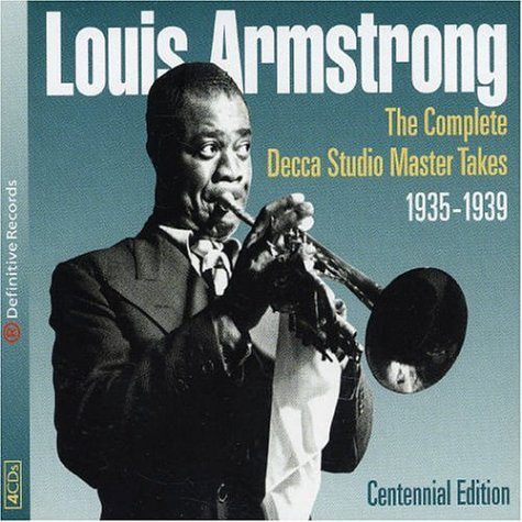 Louis Armstrong Lyrics Lyricspond