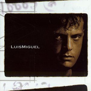 dame luis miguel lyrics: