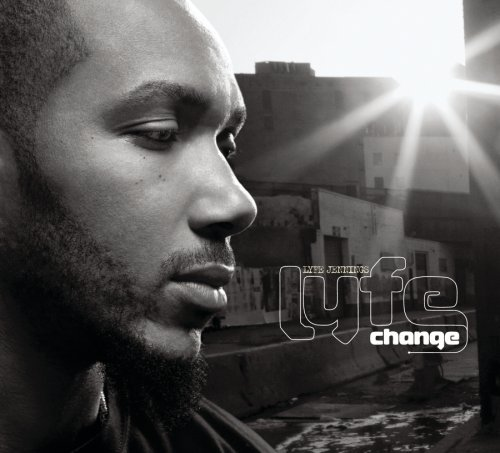 Lyfe jennings stay together lyrics
