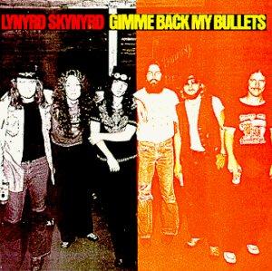 Lynyrd Skynyrd Hobo Kinda Man Planetmusik mp3