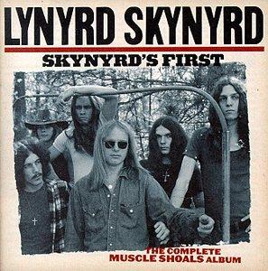 Lynyrd Skynyrd - Página 8 Cd-cover