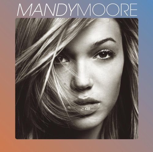 when i talk to you mandy moore