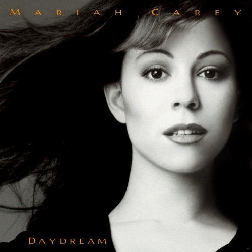 mariah carey baby. MARIAH CAREY - Always Be My