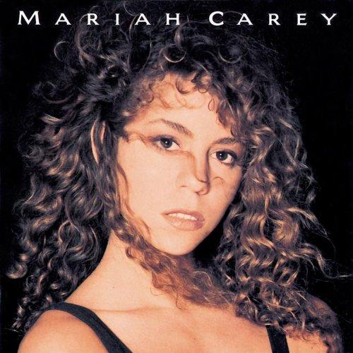Mariah carey lyrics lyricspond mariah carey may 1990 stopboris Image collections