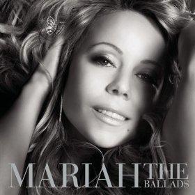 Lyrics one sweet day by mariah carey