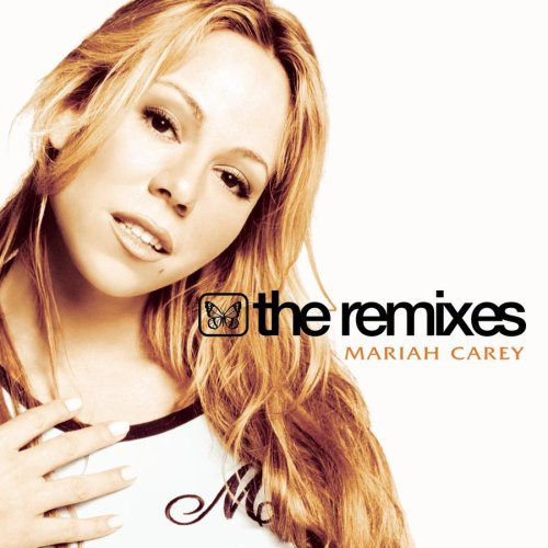 Lonely remix lyrics