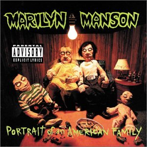 marilyn manson i put a spell on you mobile entrecoquin