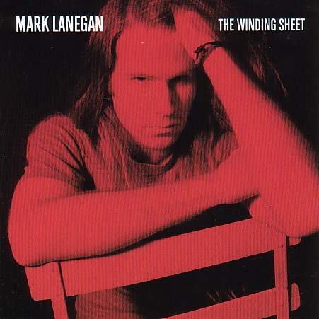 Mark Lanegan - The Beast in Me Lyrics | Musixmatch