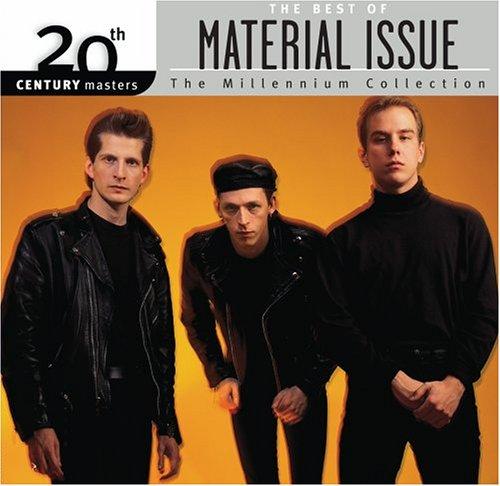 Everything Material Issue Lyrics Lyricspond