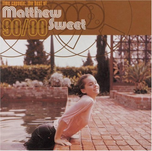 Best Wedding Songs and Lyrics: Let Me Be the One- Matthew Sweet
