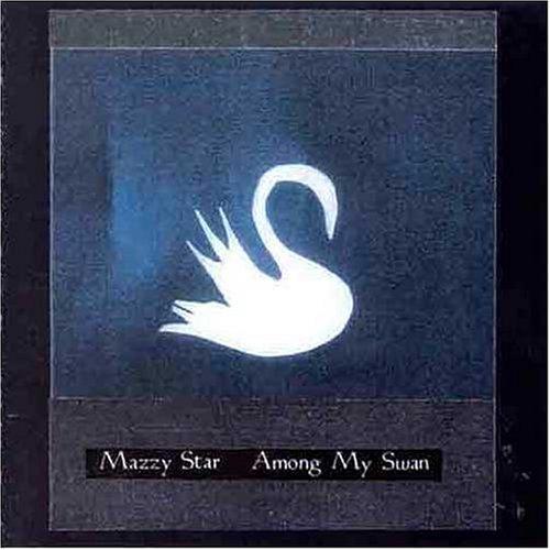 Mazzy Star - Be My Angel Lyrics | Musixmatch