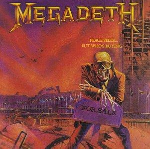 https://image.lyricspond.com/image/m/artist-megadeth/album-peace-sellsbut-whos-buying/cd-cover.jpg