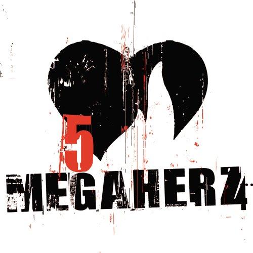 Megaherz 5 März - YouTube