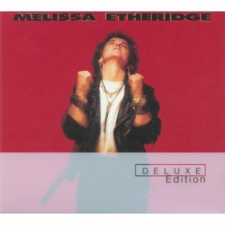 melissa etheridge meet me in the dark lyrics