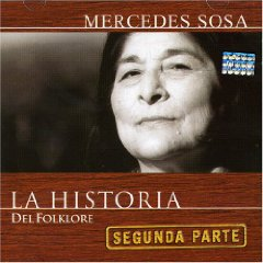 Al jardin de la republica mercedes sosa lyrics lyricspond for Al jardin de la republica