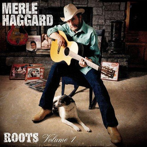 Merle Haggard Lyrics Lyricspond