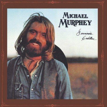Michael Martin Murphey Lyrics Lyricspond