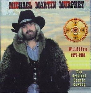 Michael Martin Murphey Lyrics - LyricsPond