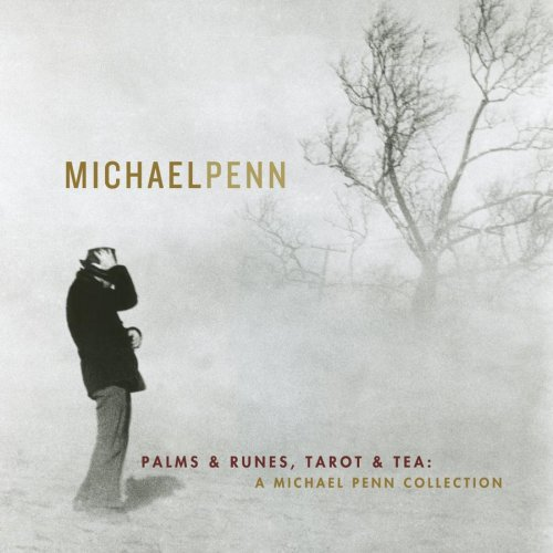 Palms and Runes: Best of Michael Penn