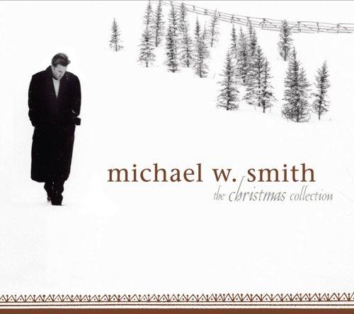 Lyrics For O Christmas Tree