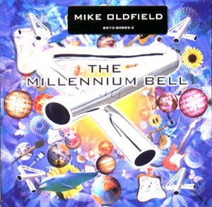 Mike Oldfield Lyrics Lyricspond