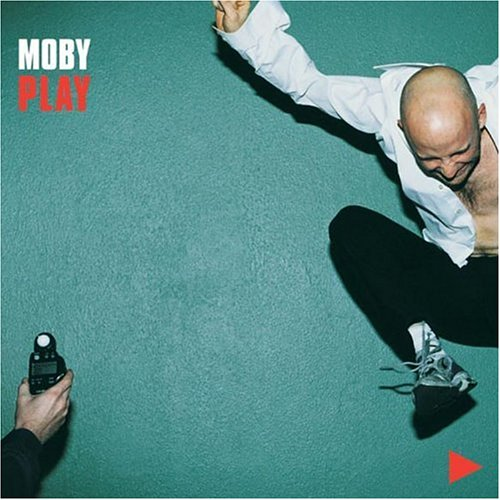 moby porcelain