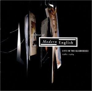 Modern English Lyrics - LyricsPond