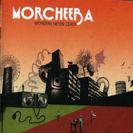 Morcheeba lyrics lyricspond - Morcheeba dive deep ...