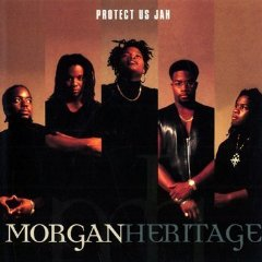 By Photo Congress || Jah Jah City Morgan Heritage Lyrics