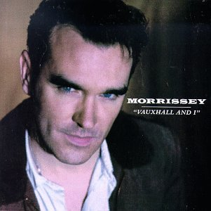 reader meet author morrissey lyrics you have killed