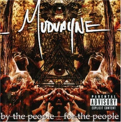 http://image.lyricspond.com/image/m/artist-mudvayne/album-by-the-people-for-the-people/cd-cover.jpg