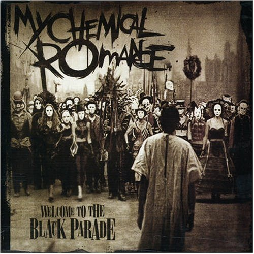 http://image.lyricspond.com/image/m/artist-my-chemical-romance/album-welcome-to-the-black-parade/cd-cover.jpg