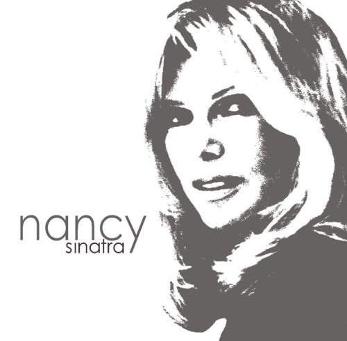 Nancy Sinatra - Burnin' Down The Spark