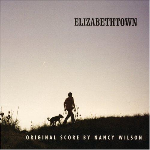 Elizabethtown [Original Score]