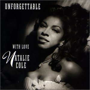 Natalie <b>Maria Cole</b> wurde am 6. Februar 1950 in Los Angeles, ... - cd-cover