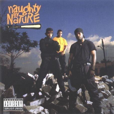 naughty nature strike nerve lyrics