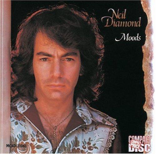 Neil Diamond Lyrics Lyricspond